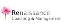 RENAISSANCE CONSEIL